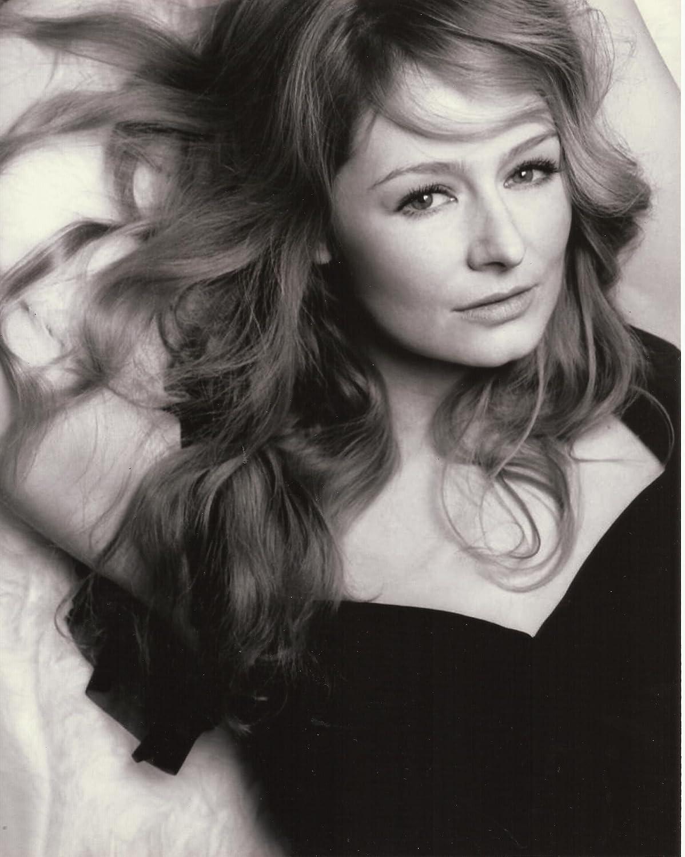 Lisa Goldstein (actress)