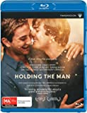 Holding the Man (Blu-ray)
