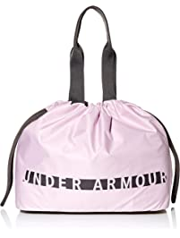 Under Armour Women's Favorite Tote Bag