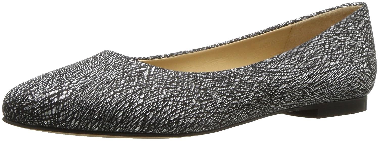 Trotters Frauen Flache Schuhe  | Kompletter Spezifikationsbereich