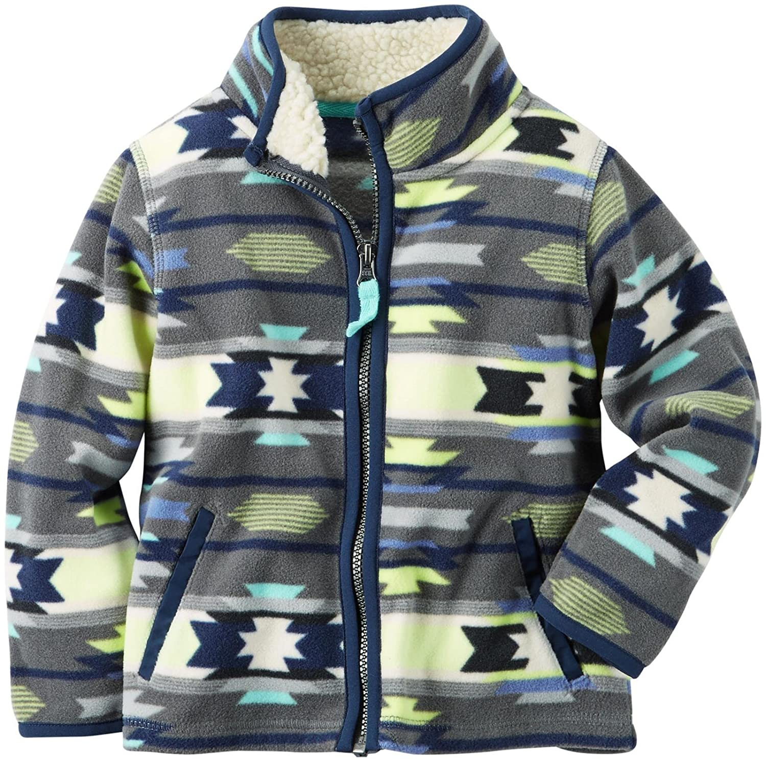 Carter's Baby Boys' Knit Layering 225g617 Carters