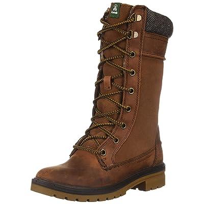 Kamik Rogue 9 Women's Boot | Boots