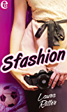 Sfashion