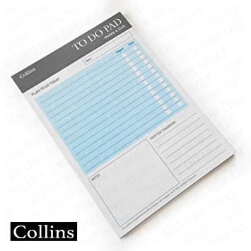 daily planner schedule