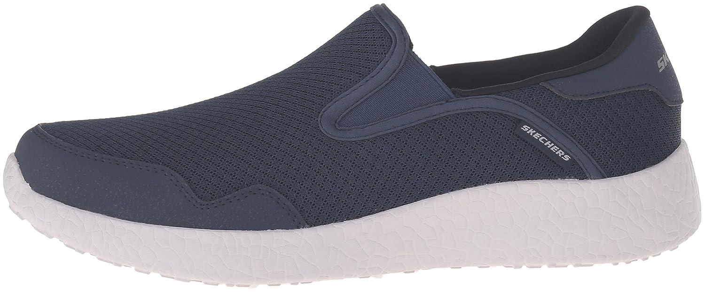 Skechers , Herren Outdoor Fitnessschuhe blau blau blau blau EU 40 5f5f80