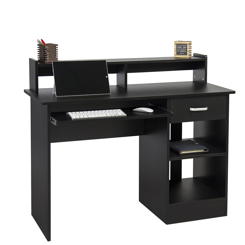 Used Regina Roll Top Desk Hostgarcia