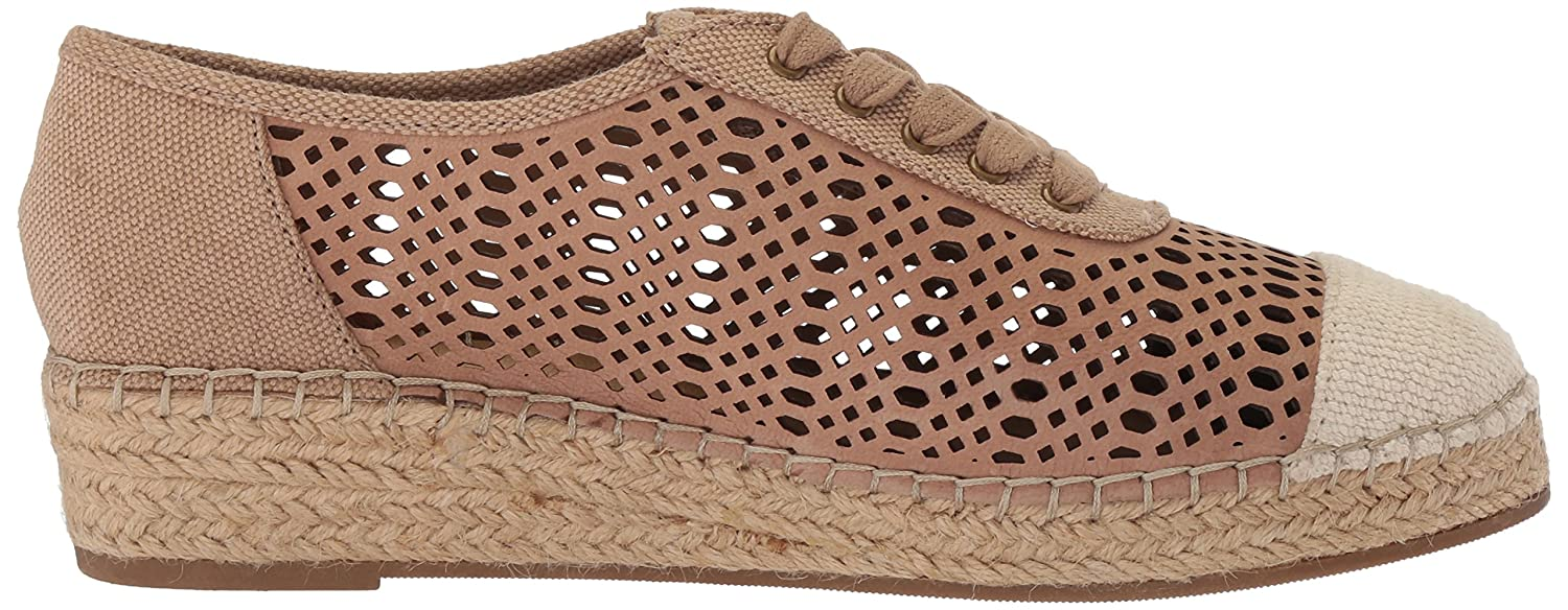 Bella Vita Women's W Clementine Sneaker B0781VZXXS 7 W Women's US|Saddle Burnish Leather f1ddbd