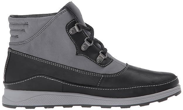 9fc28c7625e6 Amazon.com  Chaco Women s Ember Hiking Boot  Shoes
