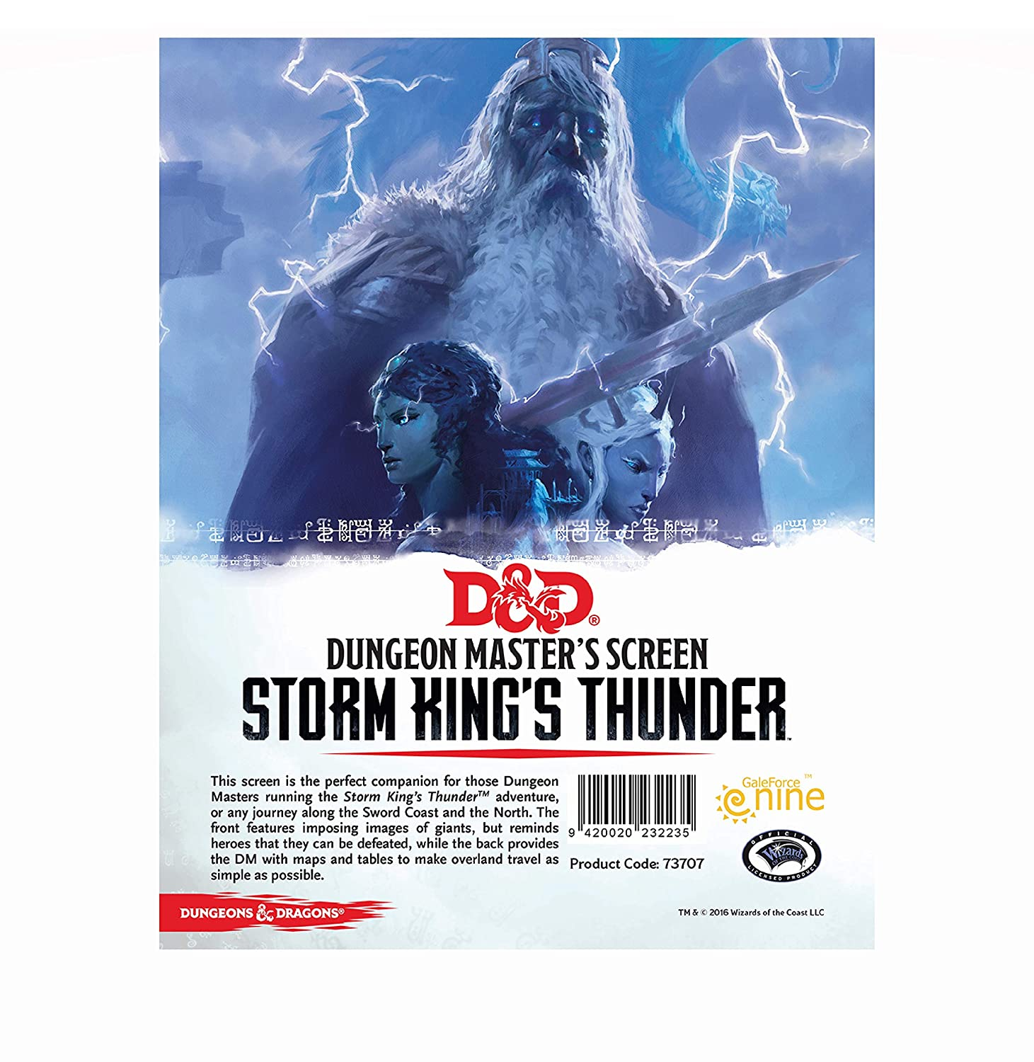 photograph regarding Storm King's Thunder Printable Maps titled Dungeons Dragons - \