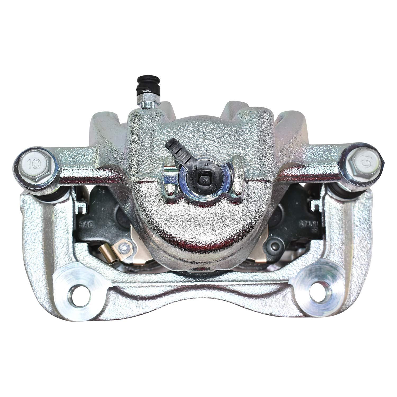 Mando 16A5192 Disc Brake Caliper Original Equipment