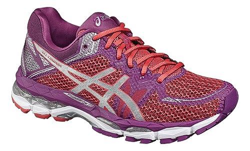 Gel-luminus 3 Running Shoes