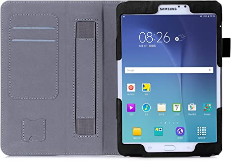 cover samsung tab s2 t719
