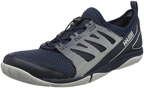 Helly Hansen Aquapace 2, Mocasines para Hombre: Amazon.es: Zapatos y complementos