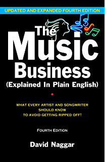Amazon the 150000 music degree ebook rick barker wade the music business explained in plain english what every artist and songwriter should malvernweather Gallery