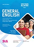 General English (Paper - IV) (Common to B.A/ B.Sc/ B.Com/ BBA/ BSW) II-Year IV-Sem, As Per the (O.U) CBCS Syllabus, Latest Edition for MAY/JUNE - 2019 Exams