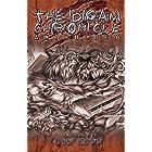 The Idigam Chronicle Anthology (Chronicles of Darkness)
