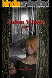 Salem Village 1692: Division Among Us