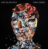 King Kong, Vol. 3
