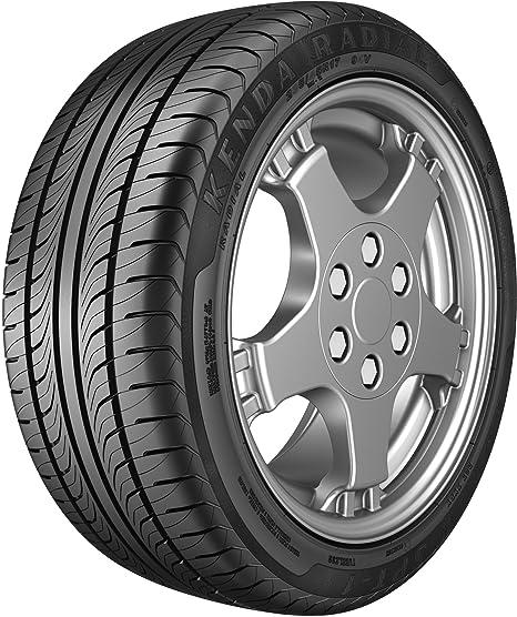 Kenda KR-10 205/60 R16 92V Tubeless Car Tyre