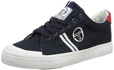 Sergio Tacchini Herren St. Tropez Cvs Sneaker - zahnfee-yvonne-karakus.de fc2251002f