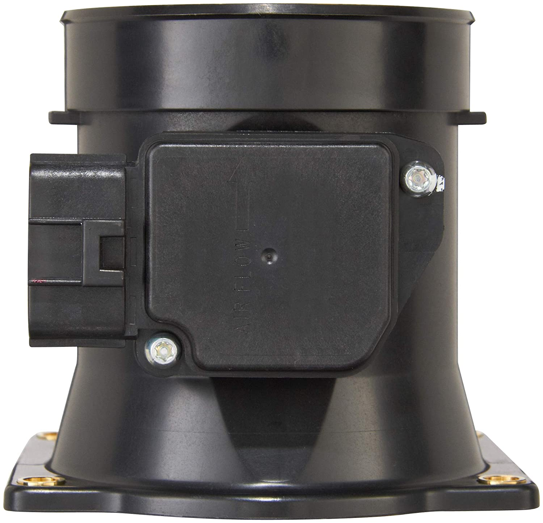 Spectra Premium MA291 Mass Air Flow Sensor