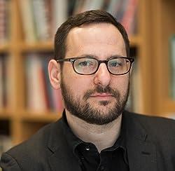 Matthew K. Gold