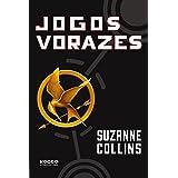 Jogos vorazes (Trilogia Jogos Vorazes Livro 1)