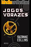 A esperança (Trilogia Jogos Vorazes Livro 3) eBook