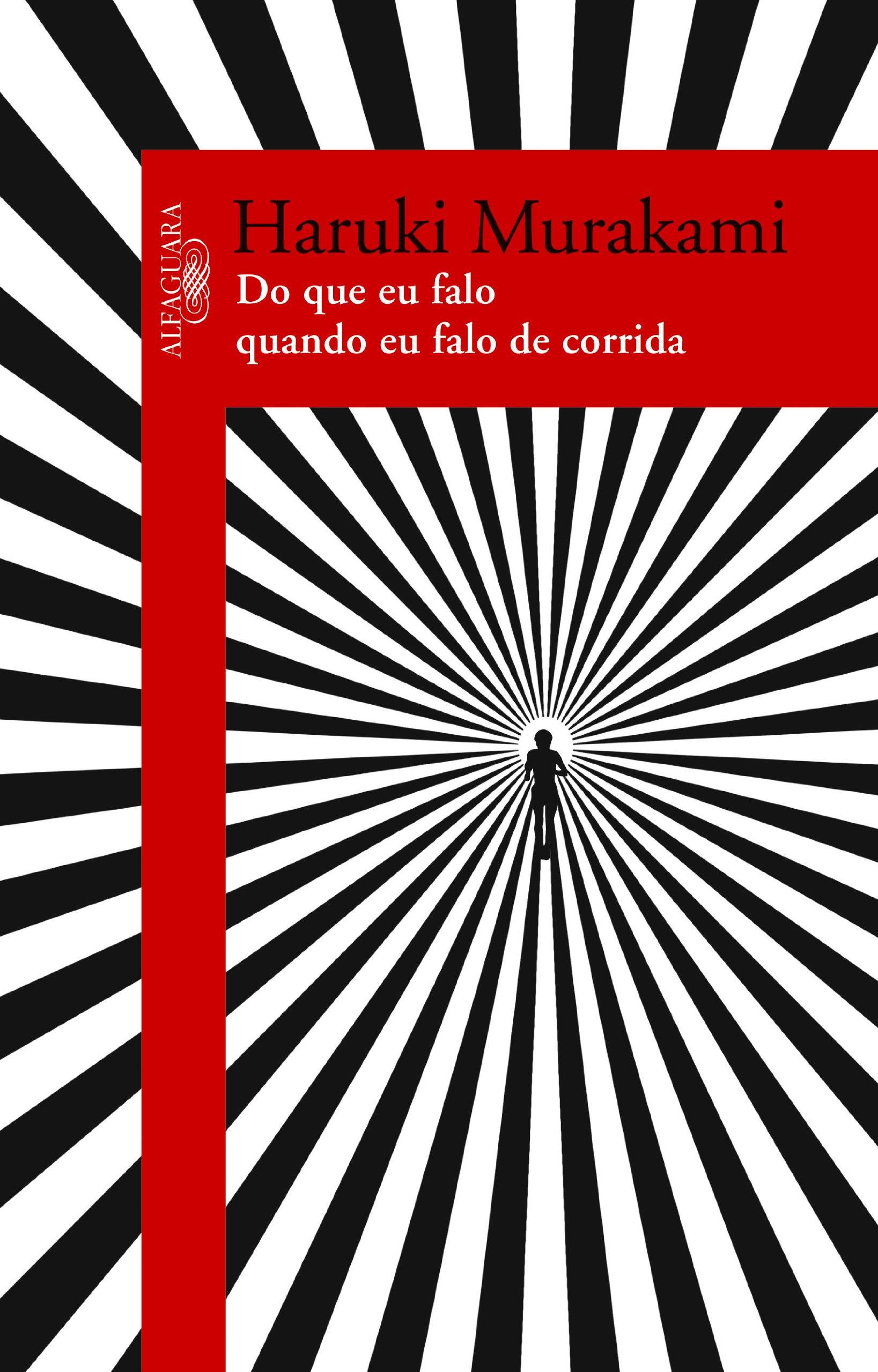 Do Que Eu Falo Quando Falo de Corrida (Em Portugues do Brasil) PDF