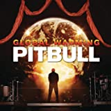 Global Warming [Import allemand]