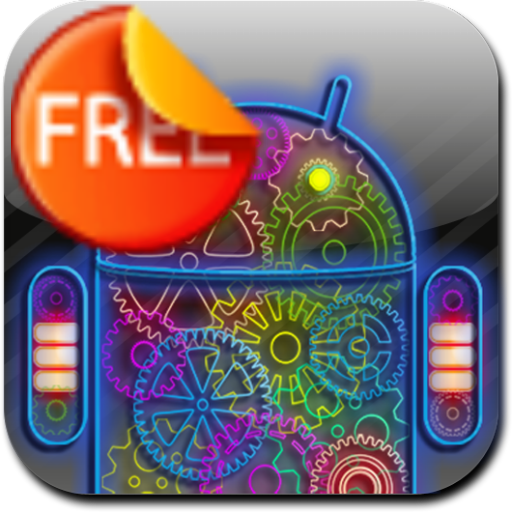 Amazon com: Network Booster Reset Free: Appstore for Android