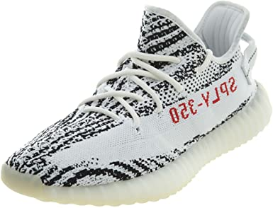 350 boost yeezy original