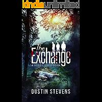The Exchange: A Suspense Thriller
