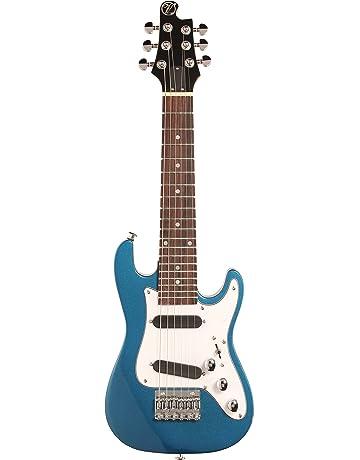 el guitar billig