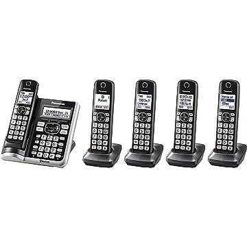 buy Panasonic Link2Cell