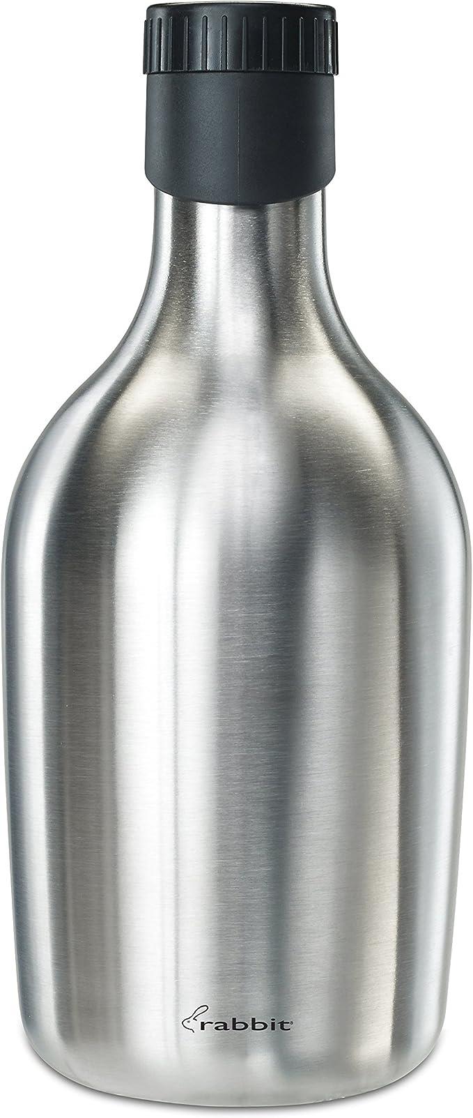 Rabbit Growler Stainless Steel W4720