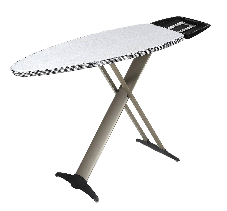 repasser sans table repasser good primo planche repasser primo with repasser sans table. Black Bedroom Furniture Sets. Home Design Ideas