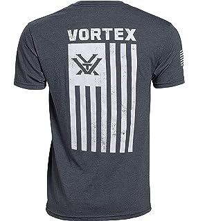 4fec4897 Amazon.com: Military Proud Marine Dad USMC Polo Shirt: Sports & Outdoors