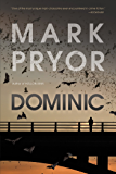 Dominic: A Hollow Man Novel