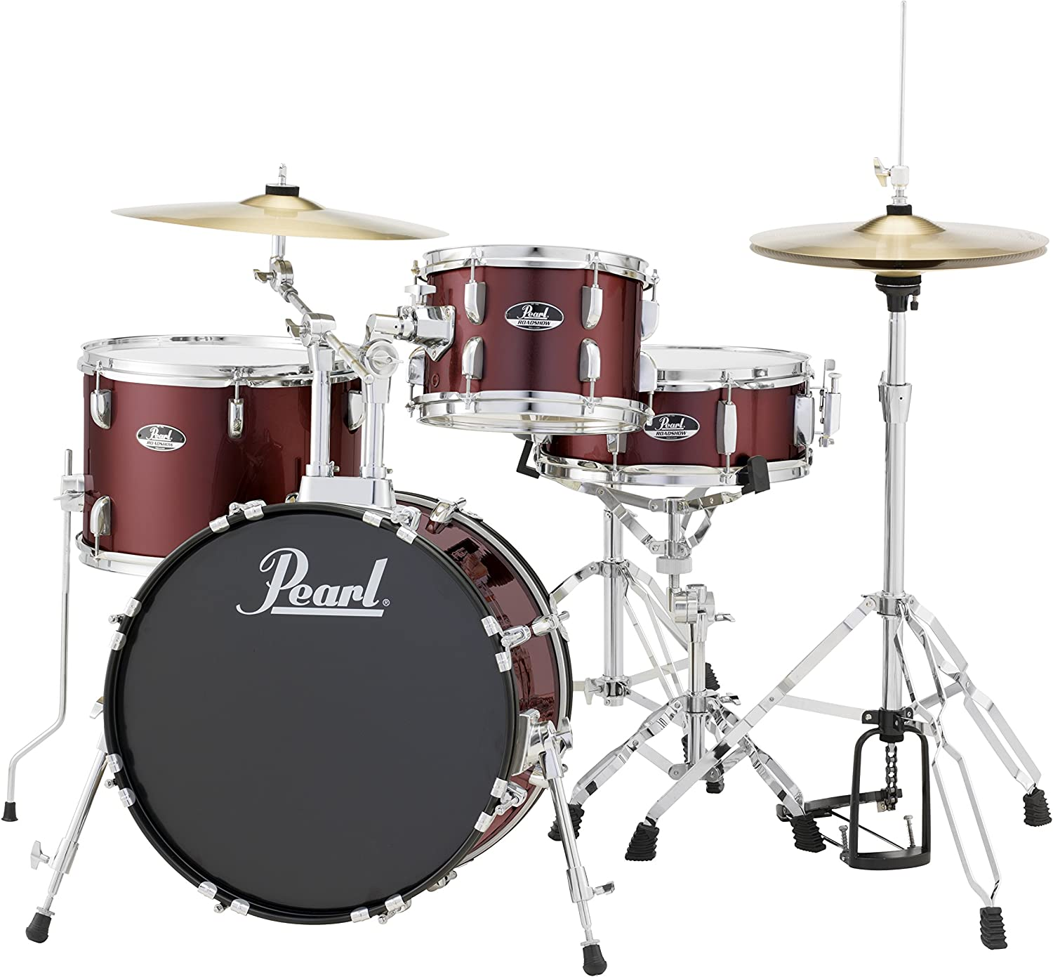 How much does a drum set cost