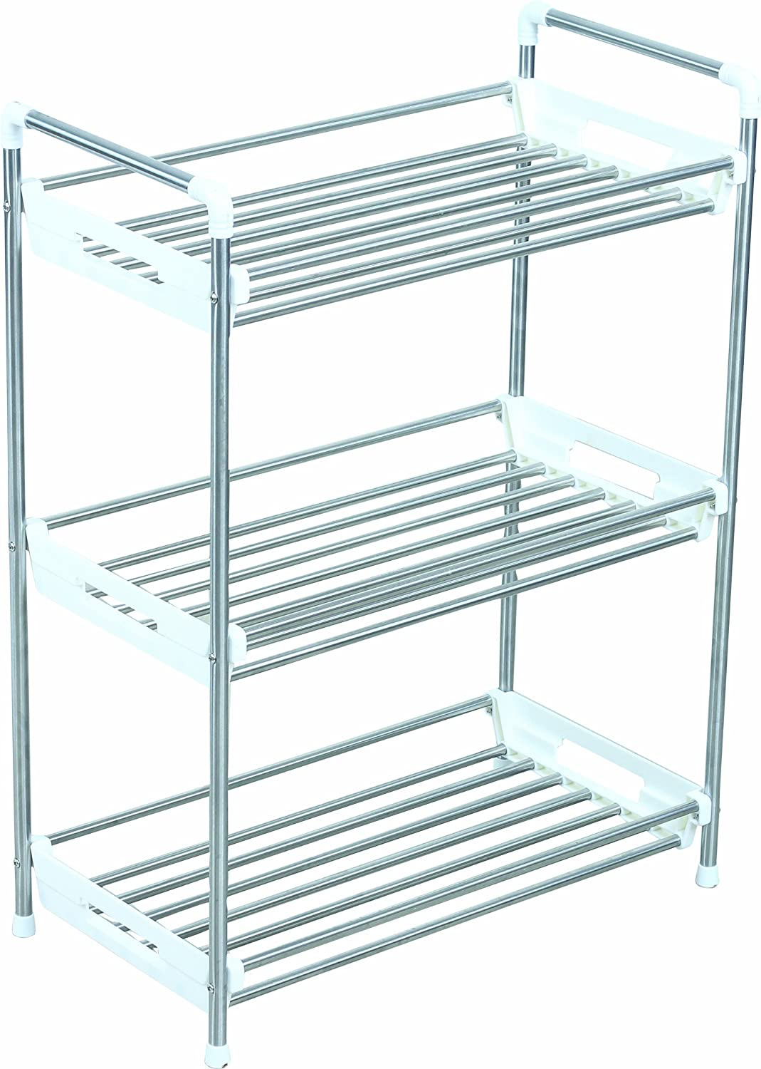 Ozone OHZ-RAC-XPEN Xpento Multipurpose Racks: Amazon.in: Home & Kitchen