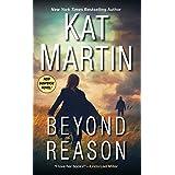 Beyond Reason (The Texas Trilogy)