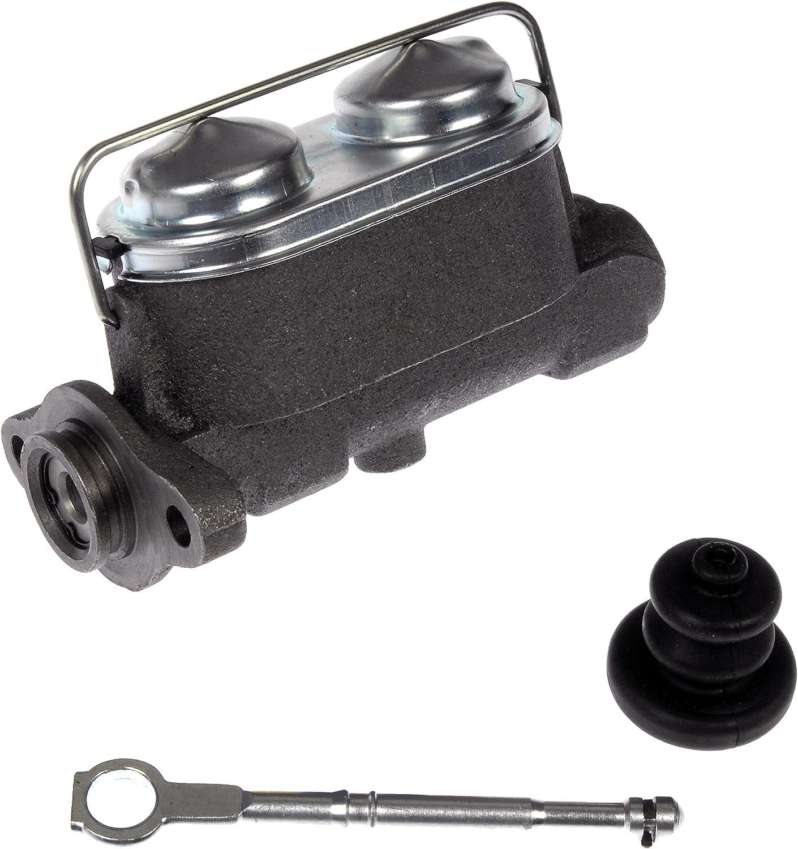 Brake Master Cylinder Dorman M73323
