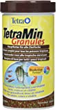 Tetra Tetramin Granuli per Pesci di Acqua Dolce - 500 ml