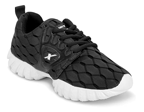 74fb8d51b9355f Sparx Women SL-110 Sports Shoes  Amazon.in  Shoes   Handbags