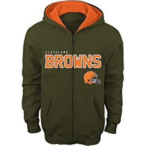 c114e268 Amazon.com: Cleveland Browns - NFL / Fan Shop: Sports & Outdoors