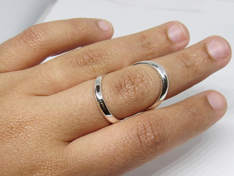 silver-splint-ring-for-swan-neck-deformity