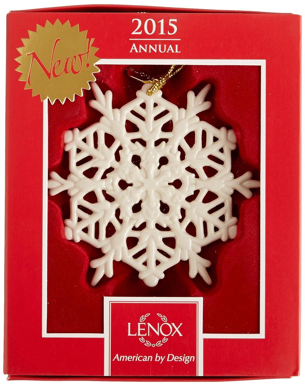 Lenox Mistletoe Park Series Village Treasures Collection Department Store