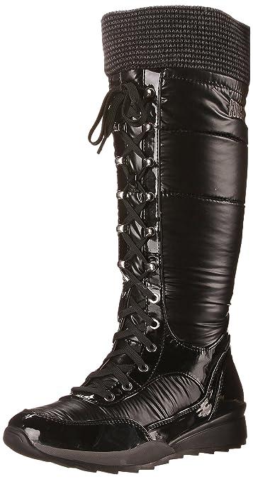 Cougar Tasty Boot 6yHk6V1ny