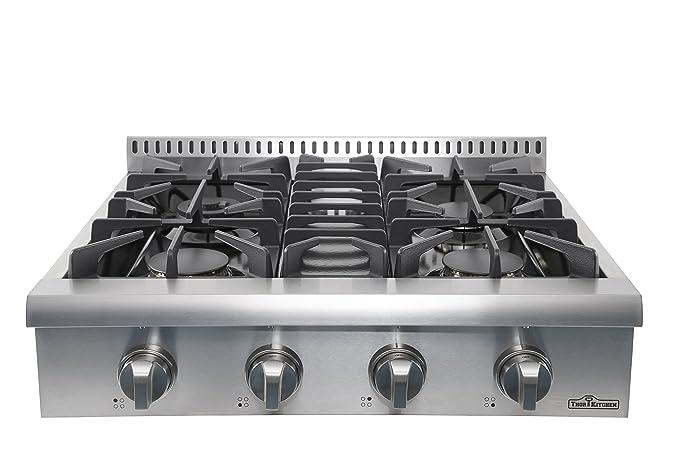 Amazon.com: Thor Kitchen 30\